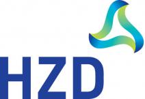 logo HZD